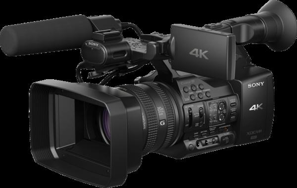 Kamera PNG Resim-Video Camera PNG İmage - PNG Fotokamera
