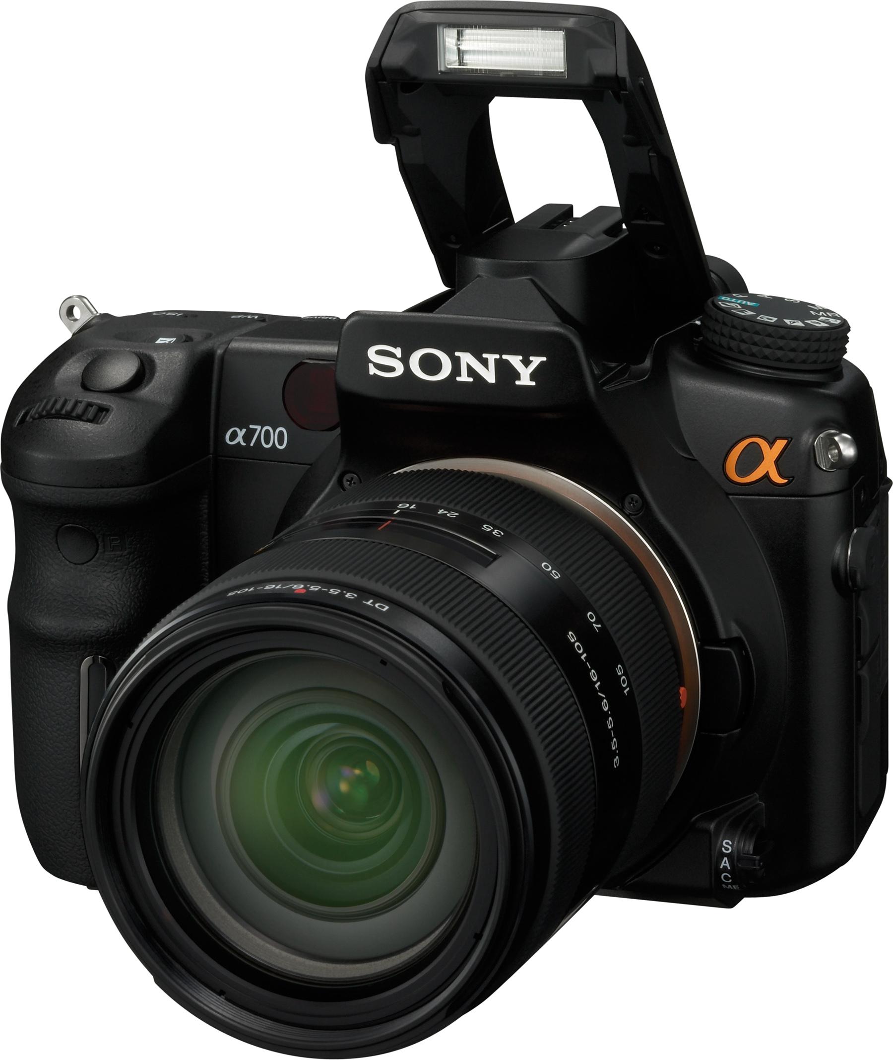 photo camera PNG image - PNG Fotokamera
