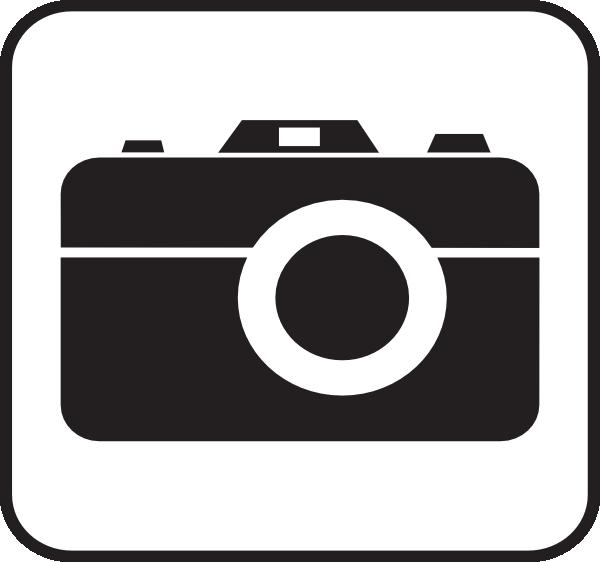 PNG: small · medium · large - PNG Fotokamera