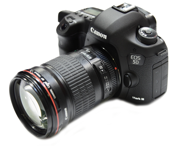 Professionelle Fotos mit modernster Fotoausrüstung und Kameras - PNG Fotokamera