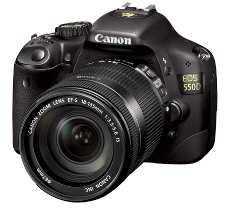 Tips Membeli Kamera DSLR Second - PNG Fotokamera