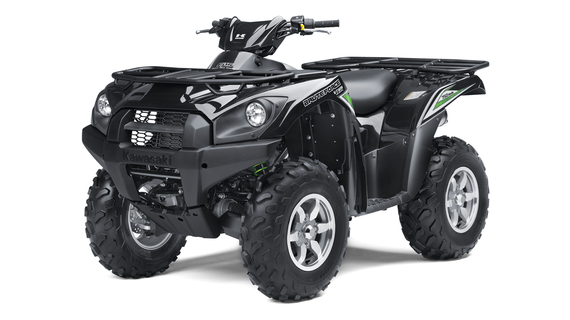 share this with friends! - PNG Four Wheeler