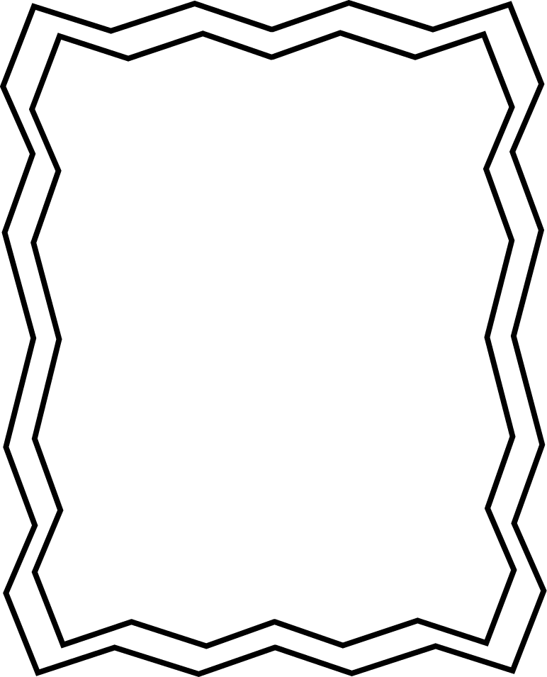 PNG Free Black And White - 66464