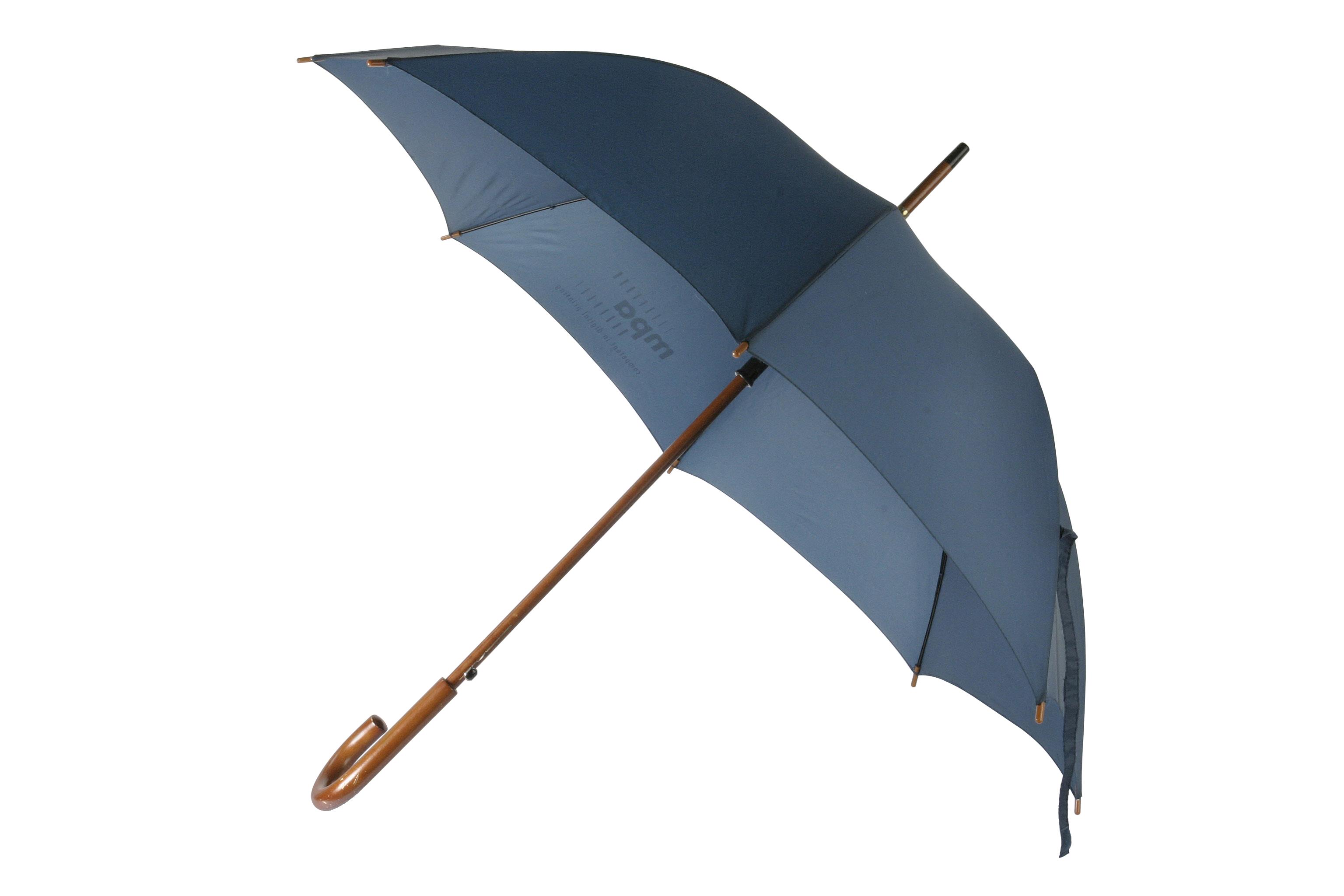 Umbrella PNG - PNG Free Download