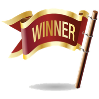 Winner Free Download Png PNG Image - PNG Free Download