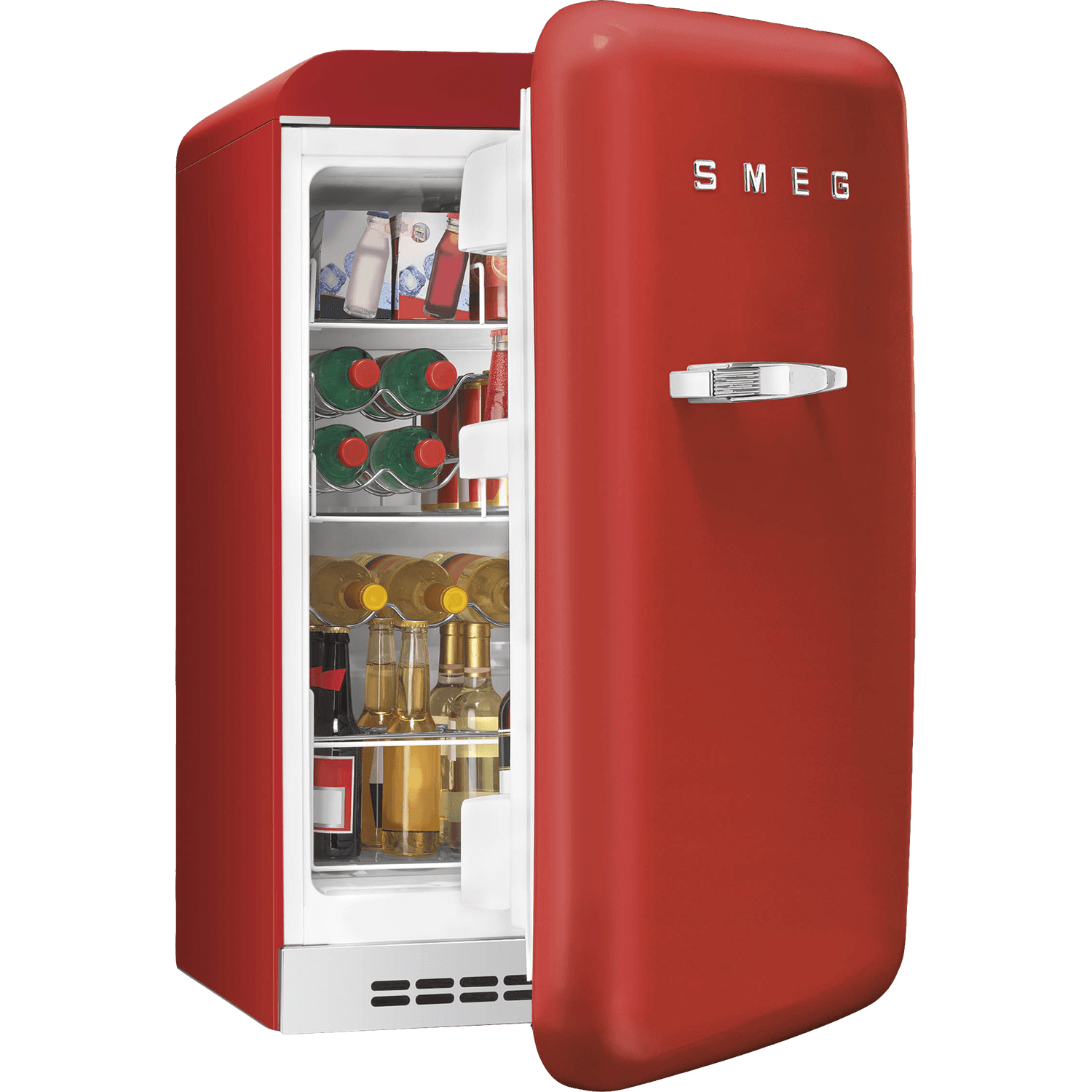 Download · electronics · fridges - PNG Fridge