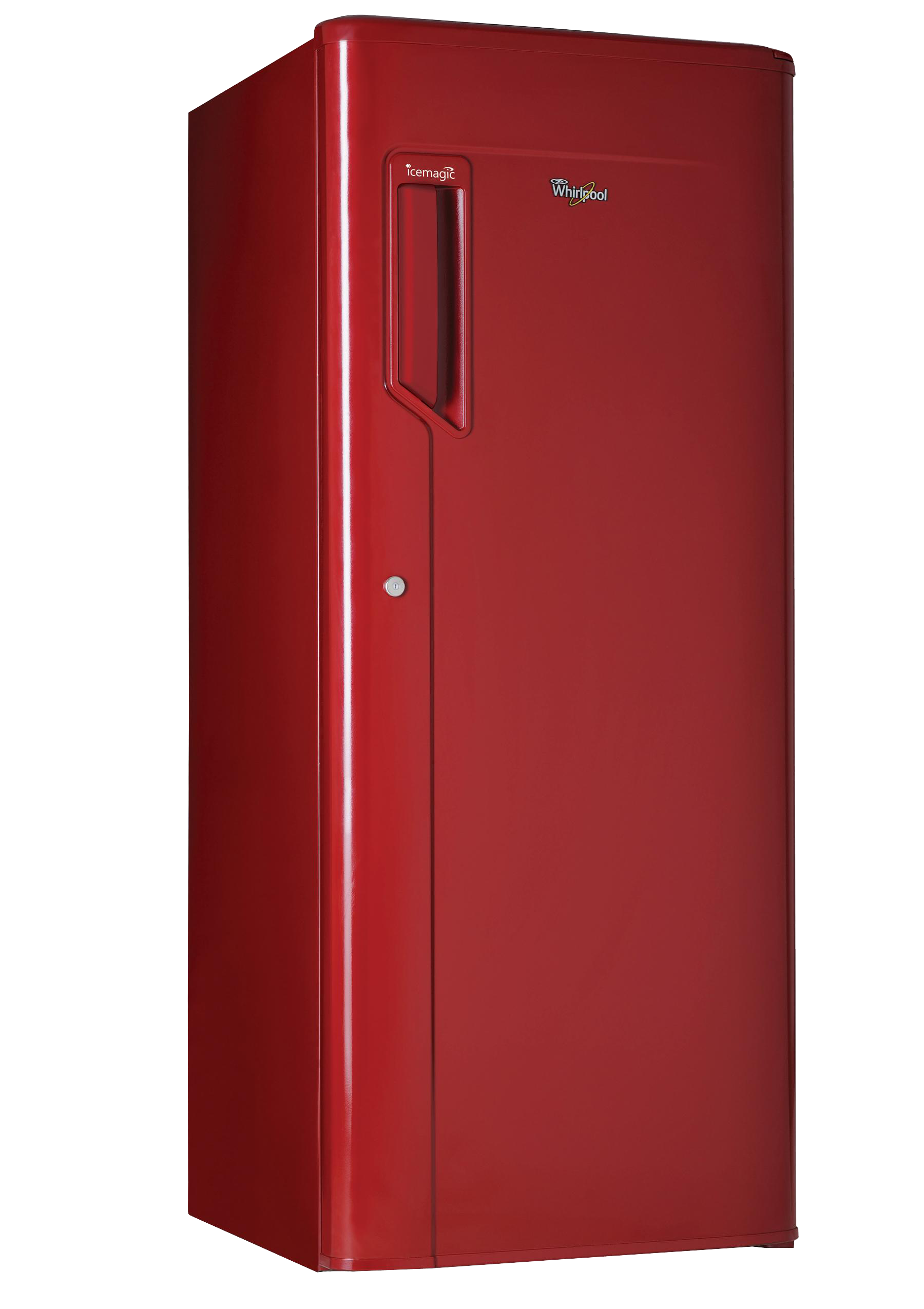 Download Refrigerator PNG images transparent gallery. Advertisement - PNG Fridge