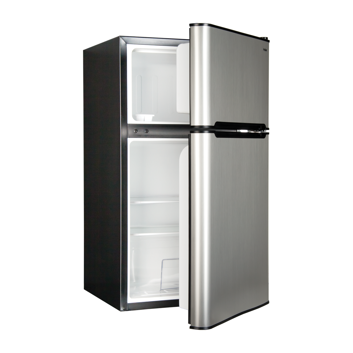 PNG Fridge