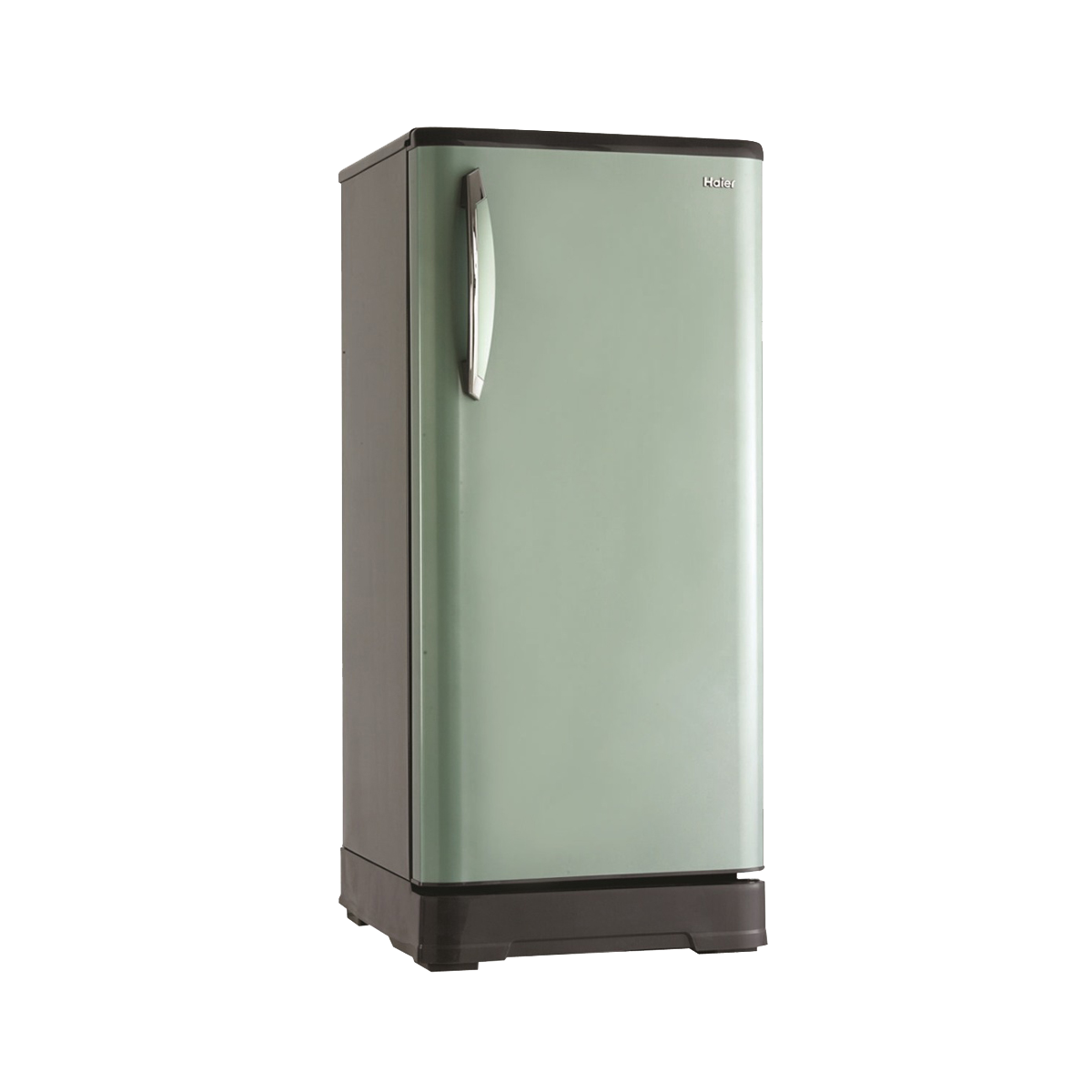 Single Door Refrigerator PNG Photos - PNG Fridge