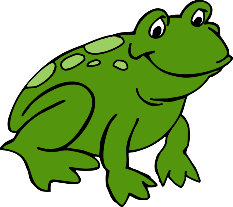 png frogs free transparent frogs png images pluspng rh pluspng com frog clip art for kids frog clip art for teachers
