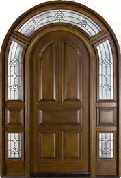 PNG Front Door - 66675