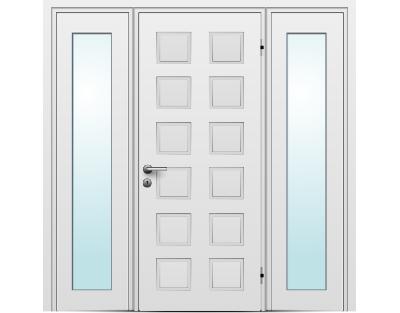 PNG Front Door - 66683