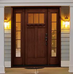 PNG Front Door - 66677
