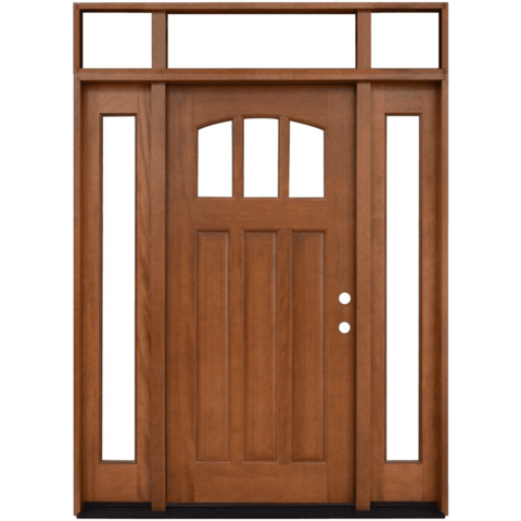Png Front Door Transparent Front Door Png Images Pluspng