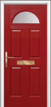 PNG Front Door - 66674