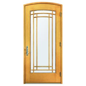 PNG Front Door - 66673