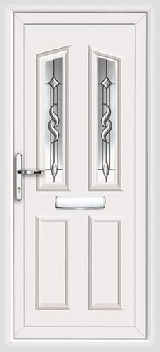 PNG Front Door - 66681