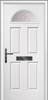 PNG Front Door - 66682