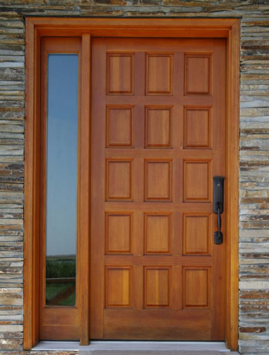 PNG Front Door - 66678