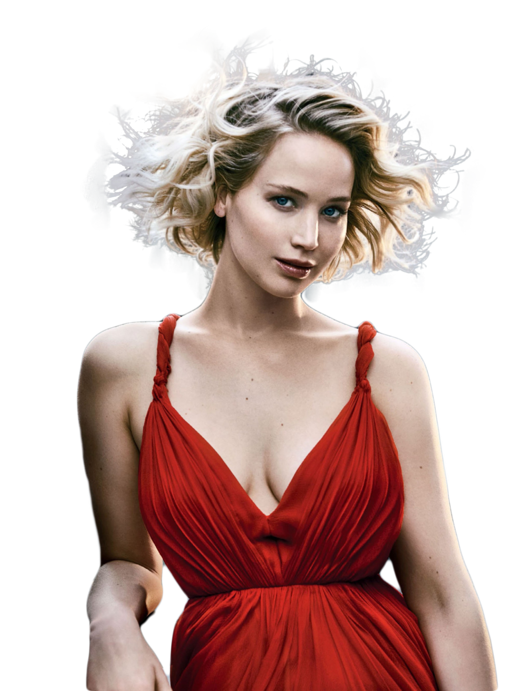Png ft. Jennifer Lawrence by Andie-Mikaelson - Jennifer Lawrence PNG