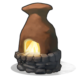 File:Furnace icon.png - PNG Furnace