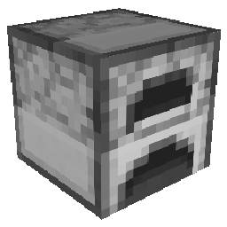 File:Whitefire Furnace.png - PNG Furnace