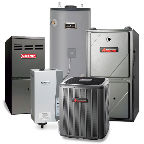 Is your Seattle furnace over 8 years old and in need of repair? Let  Washington Mechanical give you a free replacement estimate before investing  in your old PlusPng.com  - PNG Furnace