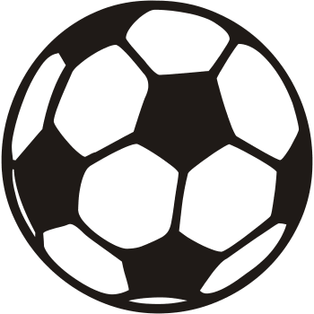 Png Fussball Transparent Fussball Png Images Pluspng