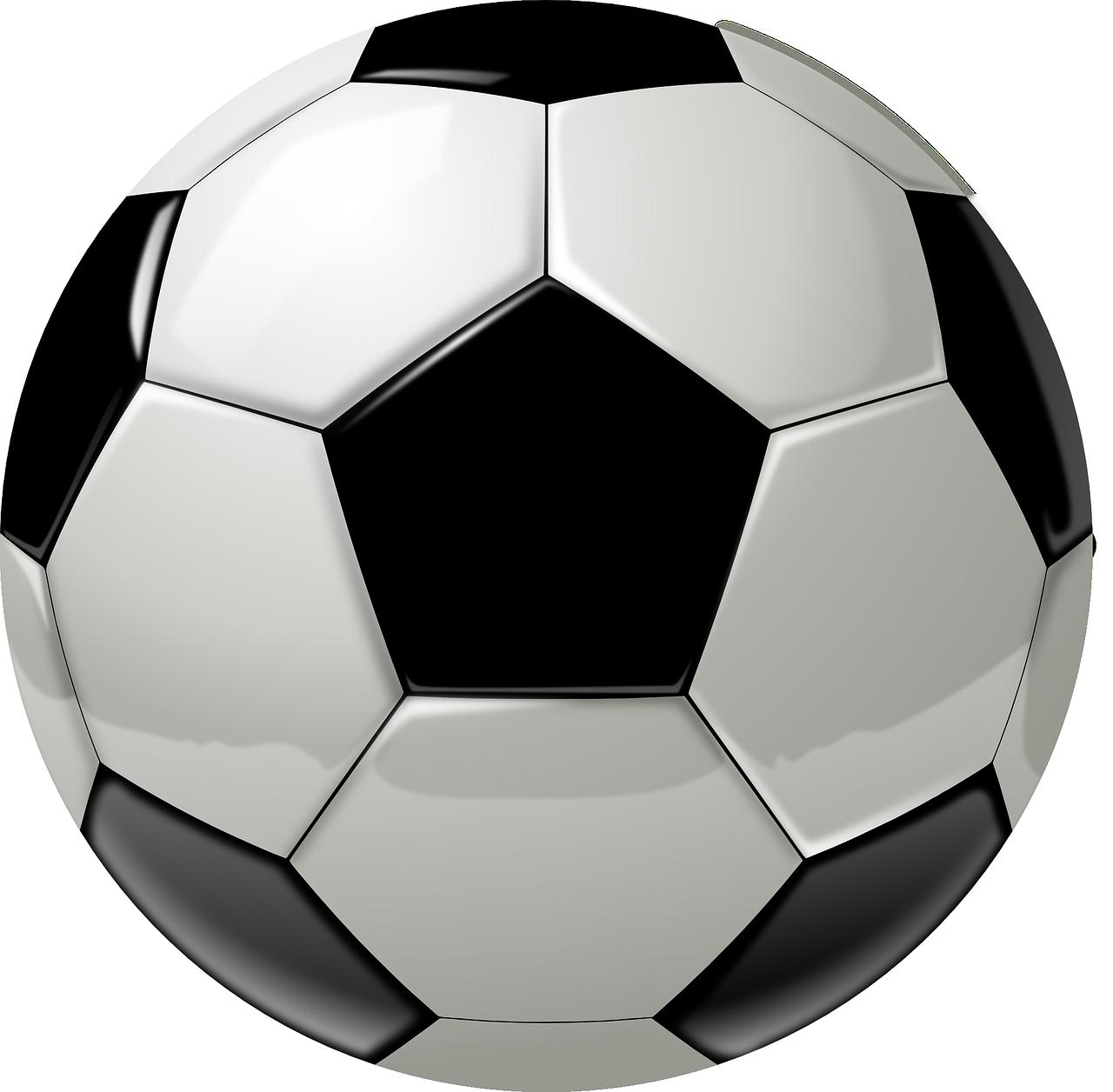 Png Fussball Transparent Fussball Png Images Pluspng
