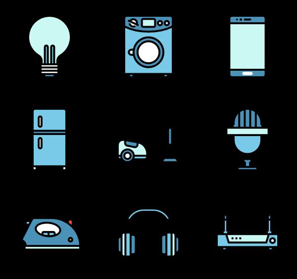 PNG Gadgets Transparent Gadgets.PNG Images. | PlusPNG