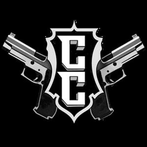 PNG Gang - 132742