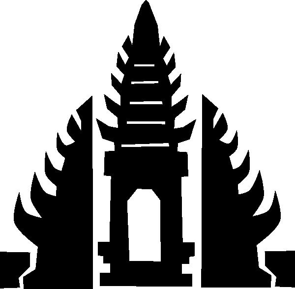 PNG Gapura