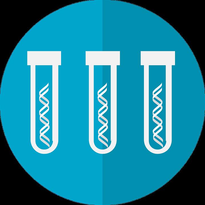 Genetic Testing, Gene Panel,