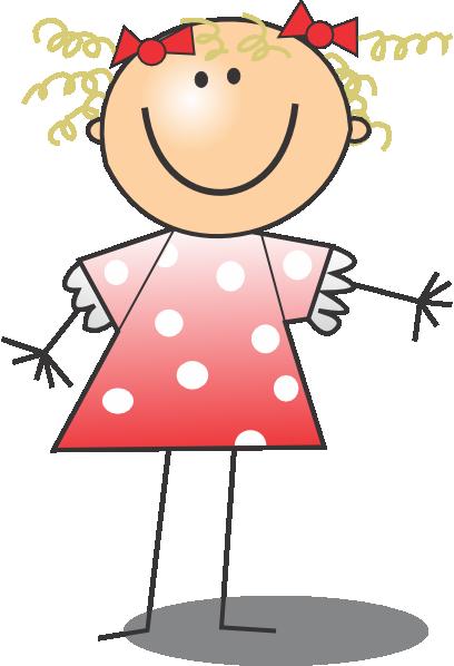 PNG Get Dressed Kids - 67014