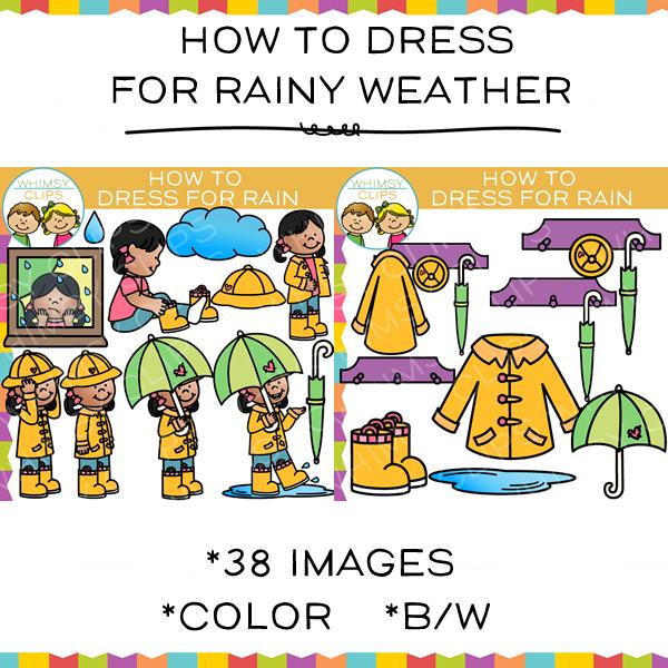 PNG Get Dressed Kids - 67022