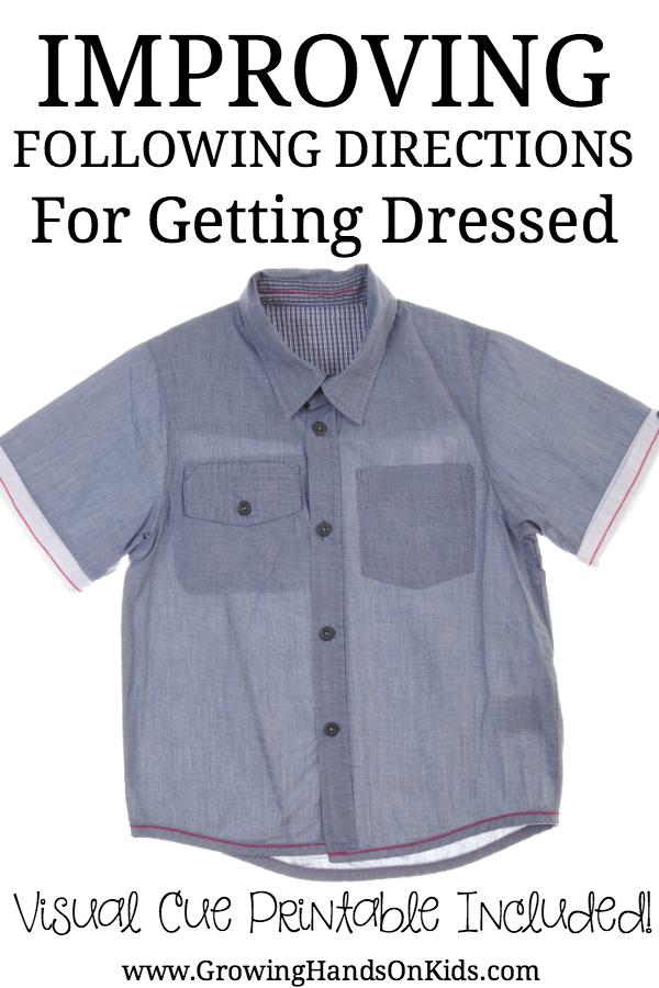 PNG Get Dressed Kids - 67021