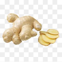 Ginger and ginger, Ginger, Ginger Slices, Ginger Stickers PNG Image - PNG Ginger