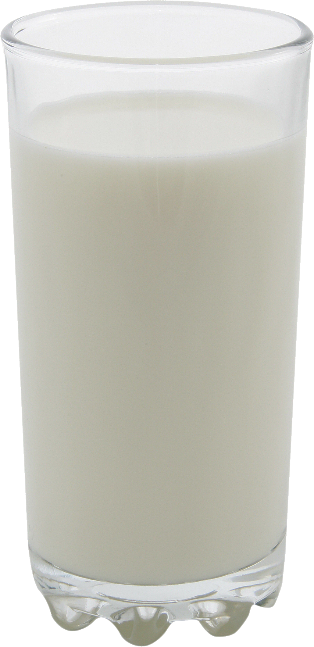 glass of milk PNG - PNG Glass Of Milk