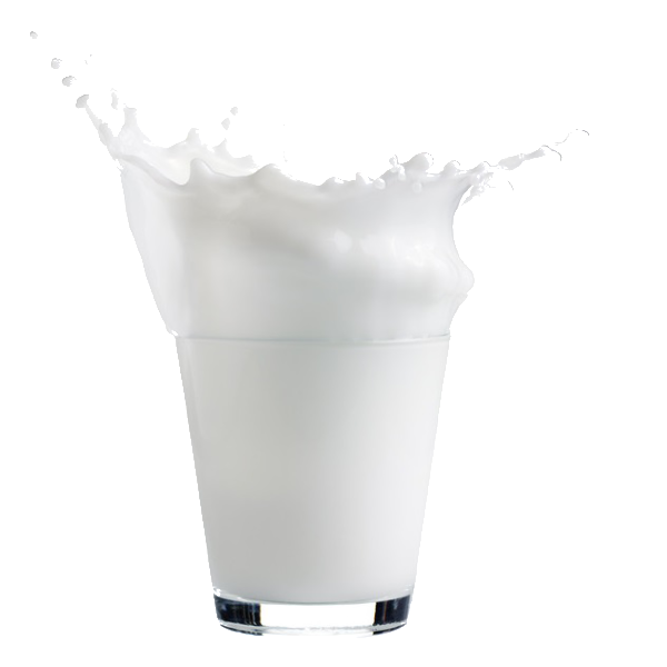 Milk PNG - Milk PNG - PNG Glass Of Milk