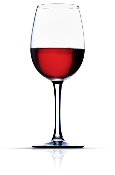 PNG Glass Of Wine - 53124