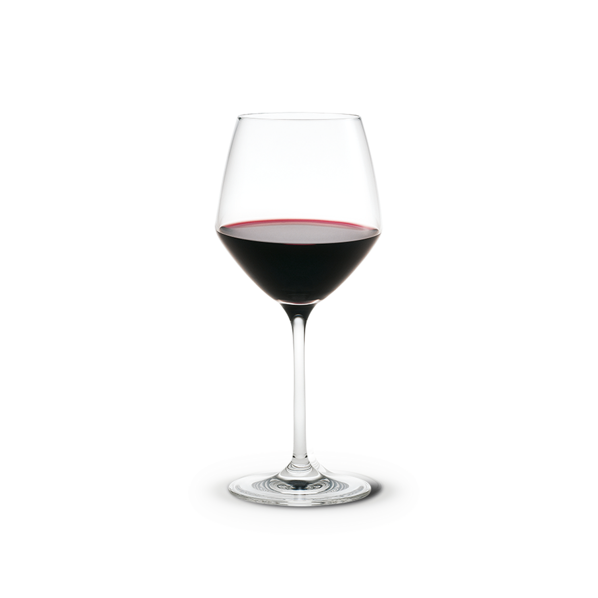 PNG Glass Of Wine - 53121