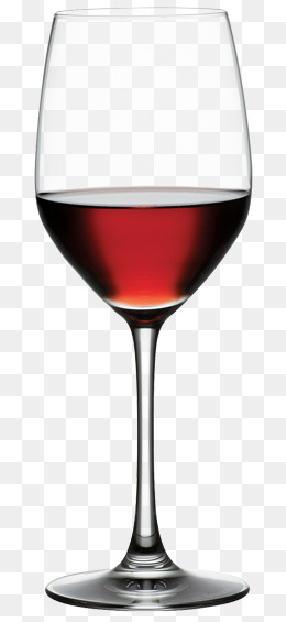 PNG Glass Of Wine - 53113
