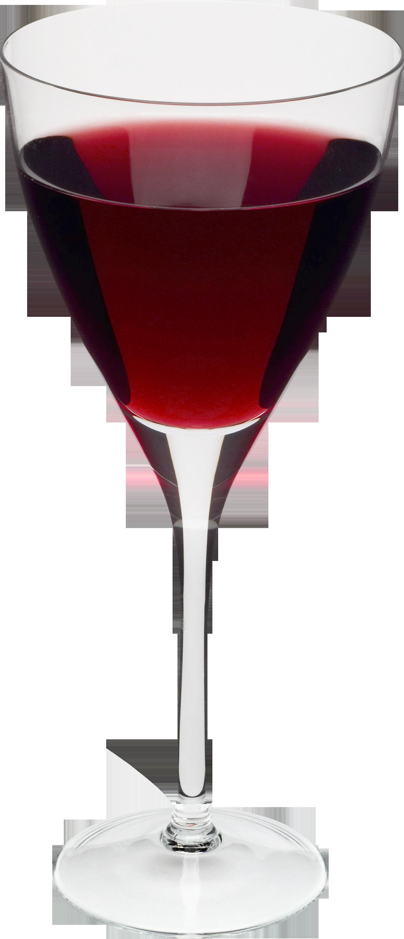 Clipart wine glass