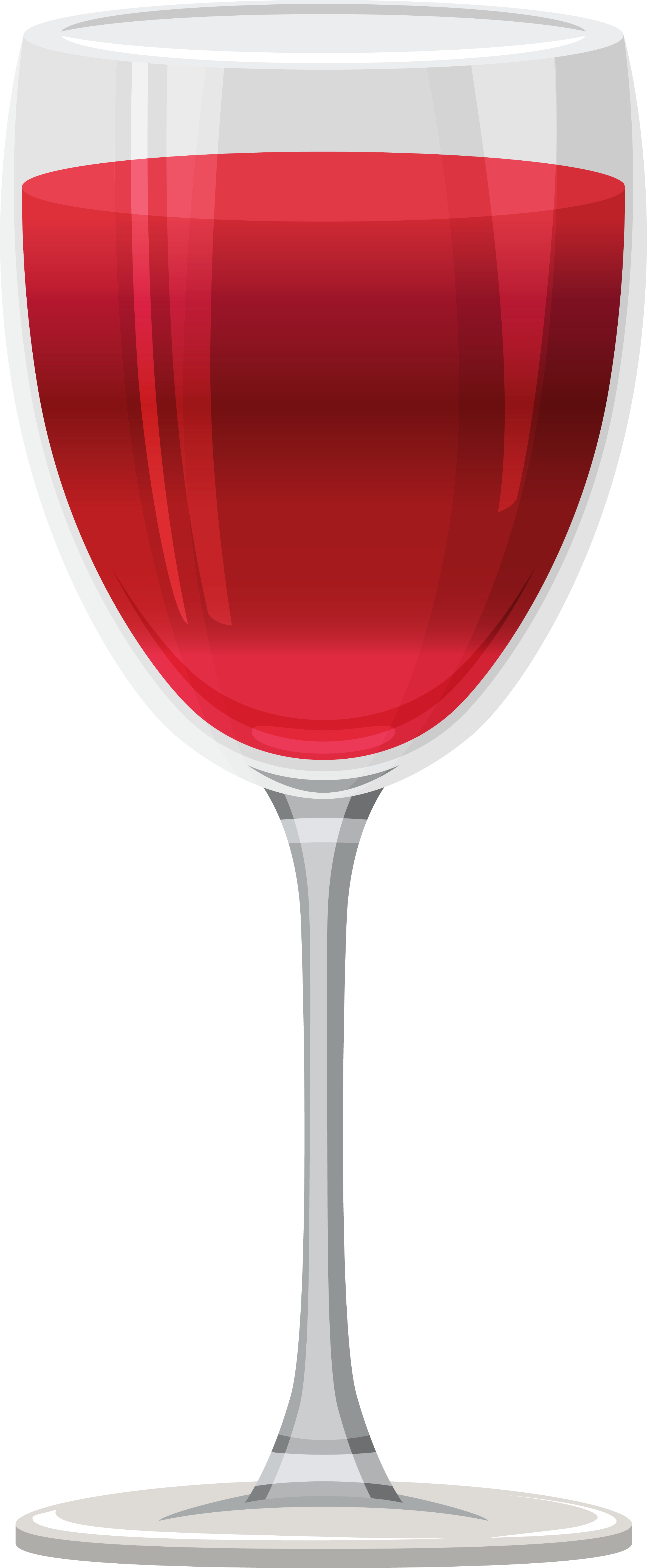 PNG Glass Of Wine - 53116