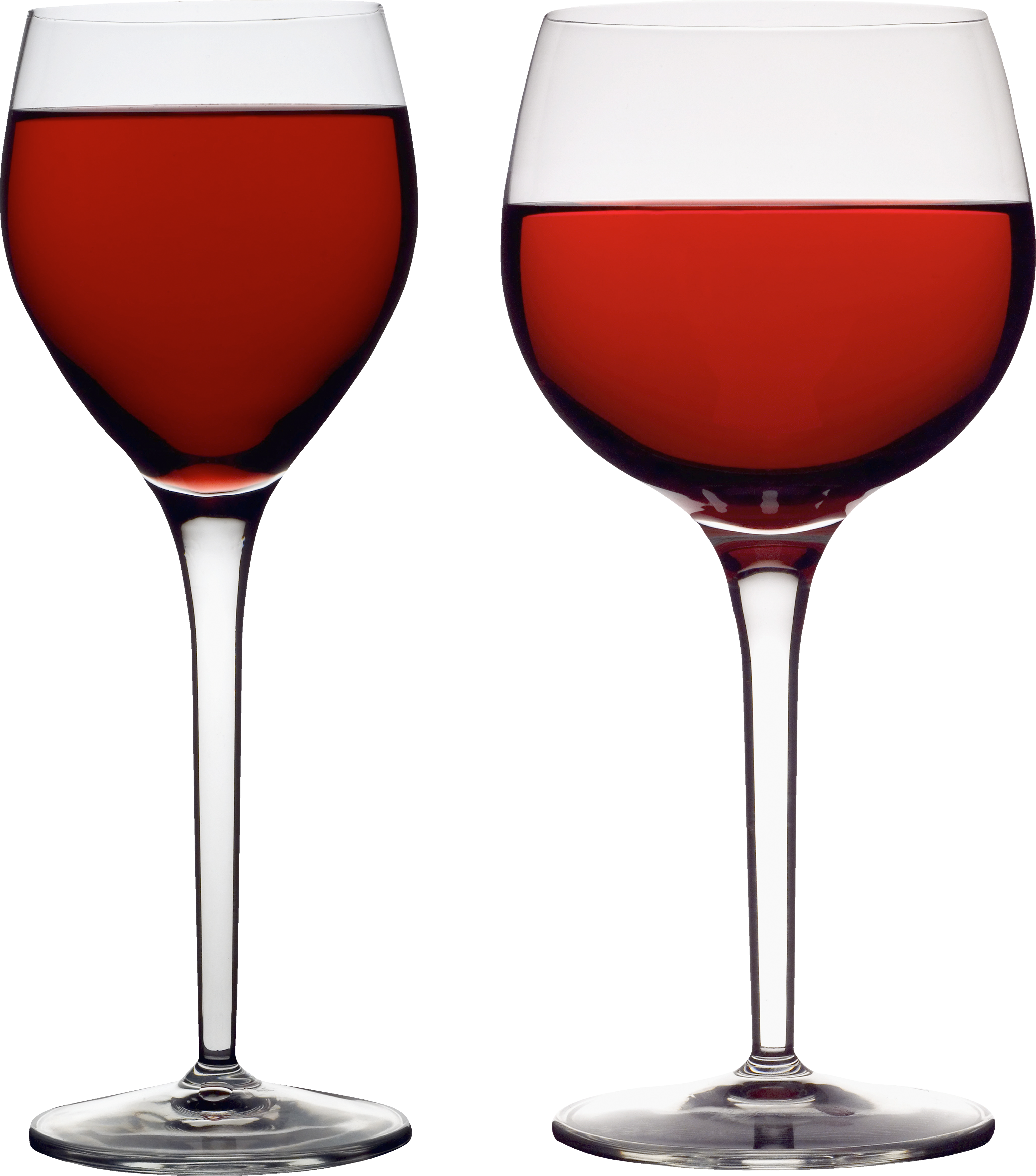 PNG Glass Of Wine - 53118