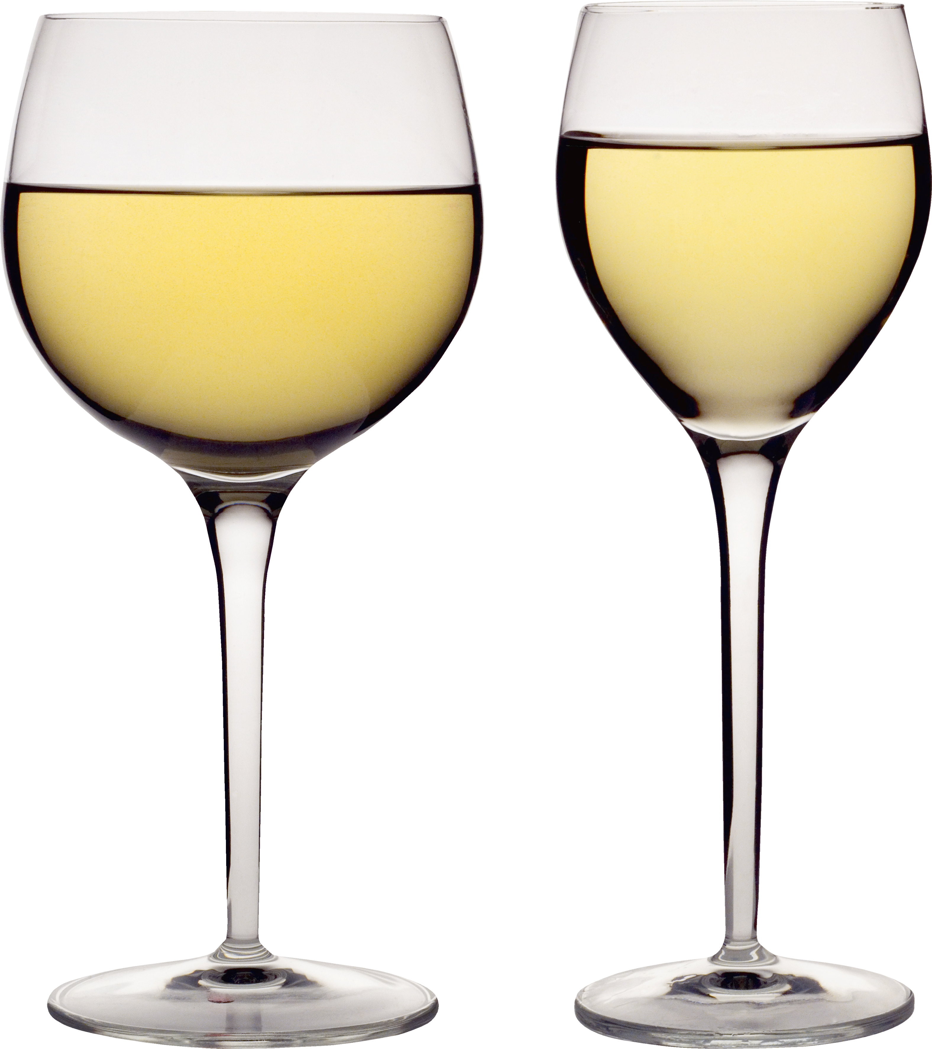 PNG Glass Of Wine - 53122