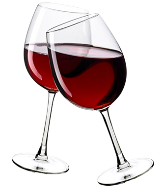 Wine Glass PNG Transparent image - PNG Glass Of Wine