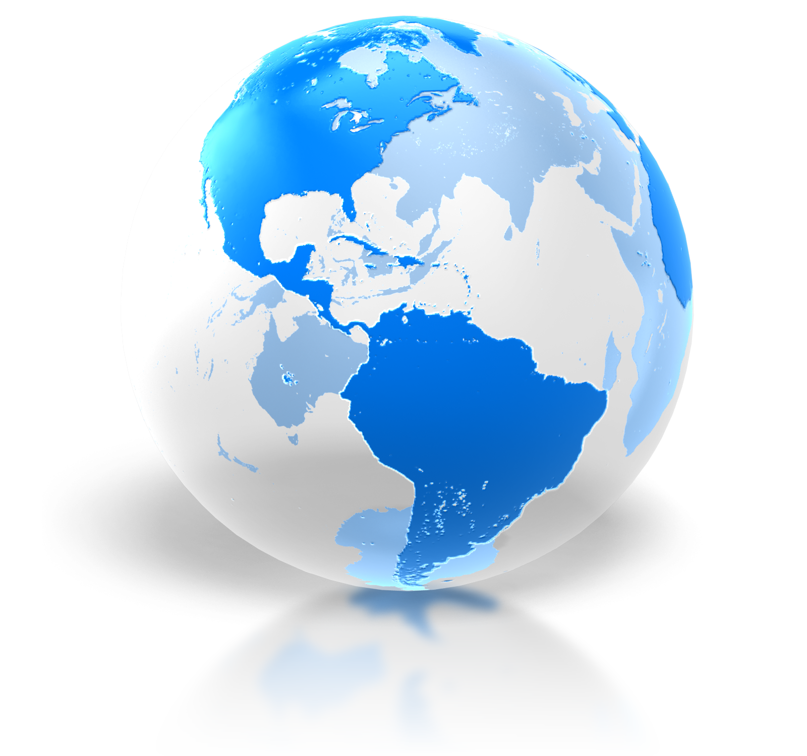 png global transparent global png images pluspng