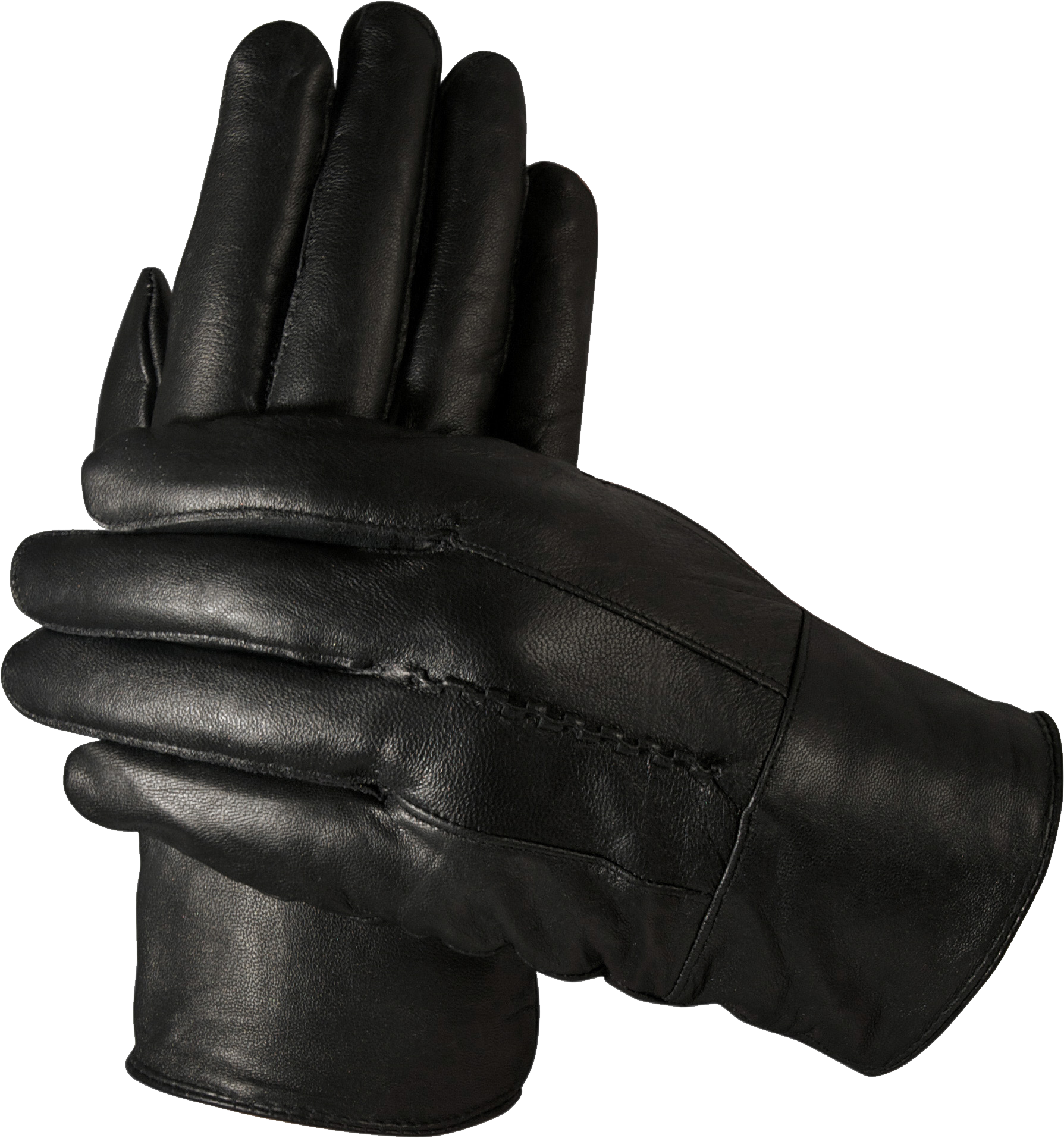 PNG Gloves
