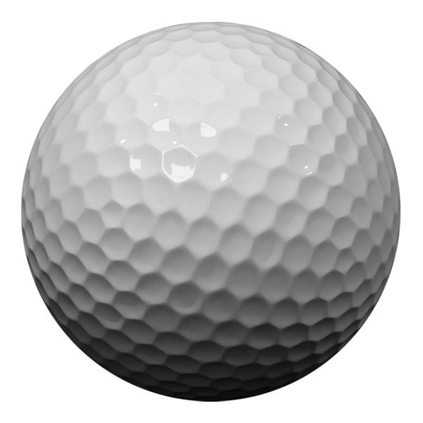 PNG Golf Ball - 51713